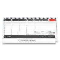 Stolní kalendář Manažerský daňový