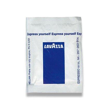 Obrázek produktu Lavazza - cukr, 1000 x 4 g