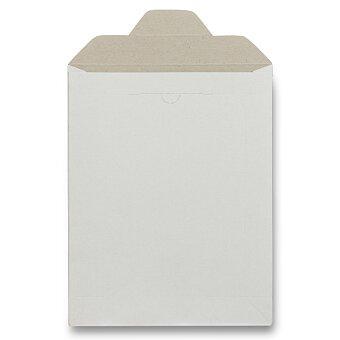 Obrázek produktu Kartonová obálka PP Karton - A6, 10 ks