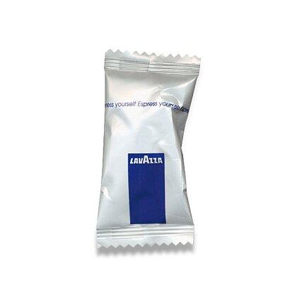 Obrázek produktu Lavazza - mandlička v čokoládě, 200 ks