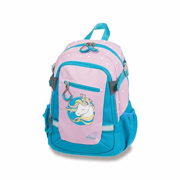 Dětský batoh Schneiders Unicorn