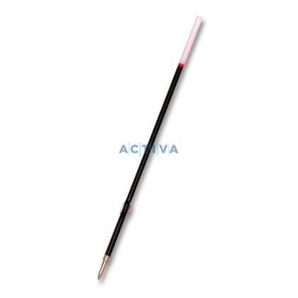 Product image Náplň do kuličkové tužky - červená