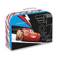 Kufřík Karton P+P Cars