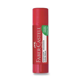 Obrázek produktu Lepicí tyčinka Faber-Castell Glue Stick - 20 g