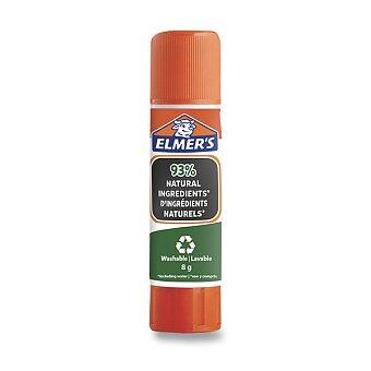 Obrázek produktu Lepicí tyčinka ELMER´S Pure School Glue - 8 g