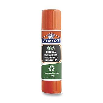 Obrázek produktu Lepicí tyčinka ELMER´S Pure School Glue - 20 g