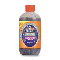 ELMER´S Magical Liquid Conffeti k výrobě slizu