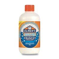 Tekutina ELMER´S Magical Liquid Crunchy k výrobě slizu