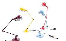 Stolní lampa Signal SI333