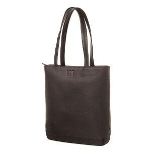 Kabelka Moleskine Classic Leather