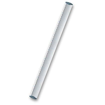 Obrázek produktu Maped - hliníkové pravítko - 50 cm