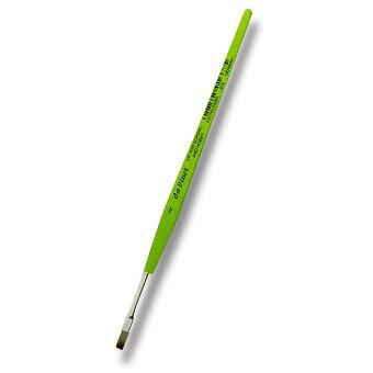 Obrázek produktu Štětec da Vinci - plochý, velikost 4
