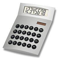 Jethro - kancelářská kalkulačka