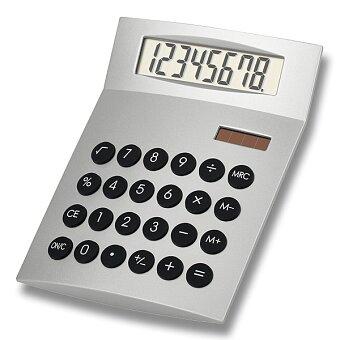 Obrázek produktu Jethro - kancelářská kalkulačka