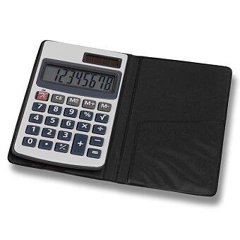 Obrázek produktu Arton - kancelářská kalkulačka
