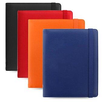 Obrázek produktu Obal na tablet Filofax Metropol velký a stojánek eniTAB360 - výběr barev
