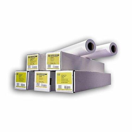 Obrázek produktu HP Paper Universal Heavyweight Coated - xerografický papír - 1067 mm x 30,5 m