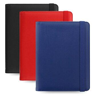Obrázek produktu Obal na tablet Filofax Metropol malý a stojánek eniTAB360 - výběr barev