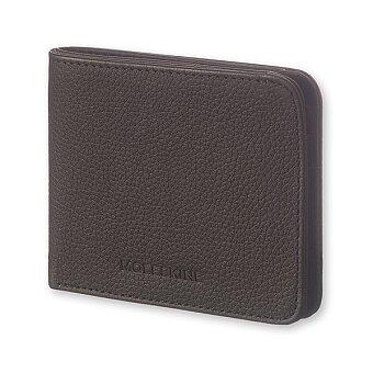 Obrázek produktu Peněženka Moleskine Lineage Leather