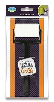 Obrázek produktu Váleček na textilní barvu Izink