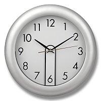 Eliseo - nástěnné hodiny