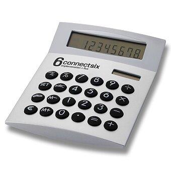 Obrázek produktu Face-it - kancelářská kalkulačka