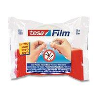 Lepící páska Tesa Tesafilm