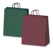 Dárková taška Allegra