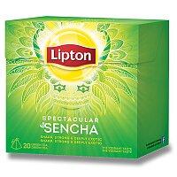 Zelený čaj Lipton Spectacular Sencha