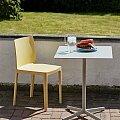 Stůl Hay Neu