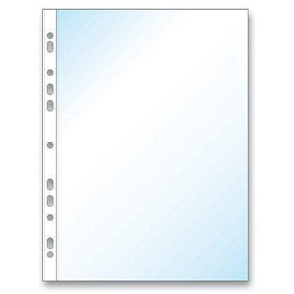 Obrázek produktu OA Economy Plus - prospektový obal U A4 - matný