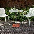 Stůl Hay Terrazzo