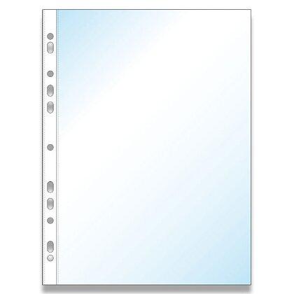 Obrázek produktu OA Premium Matt - zakládací obal - U, A4, matný, 110 mikronů