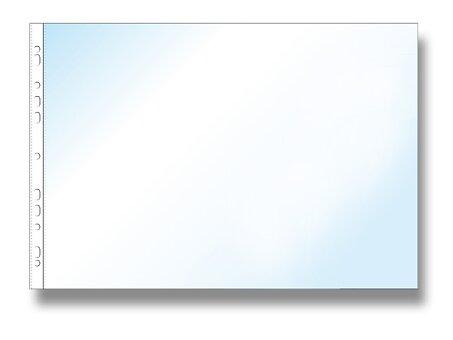 """Obrázek produktu Zakládací obal """"U""""  OA na délku - A3, lesklý, 50 ks"""