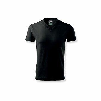 Obrázek produktu ADLER LUKA - unisex tričko, vel. XL, výběr barev