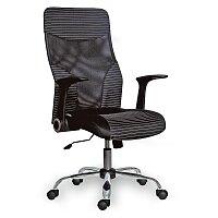Kancelářská židle Antares Wonder