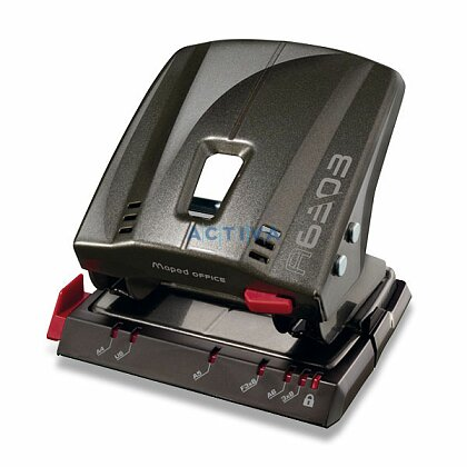 Product image Maped Advanced 30 - office punch