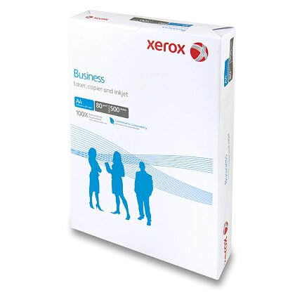 Product image Xerox Business