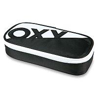 Penál Karton P+P OXY Black & White