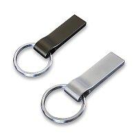USB XI.n. - USB paměť 8 GB, výběr barev