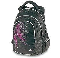 Školní batoh Walker Fame Wonderland