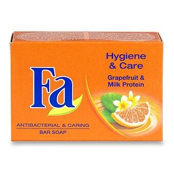 Obrázek produktu Mýdlo Fa - 90 g, mix vůní