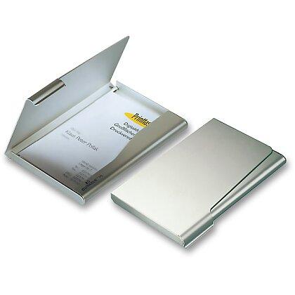 Obrázek produktu Durable - vizitkář