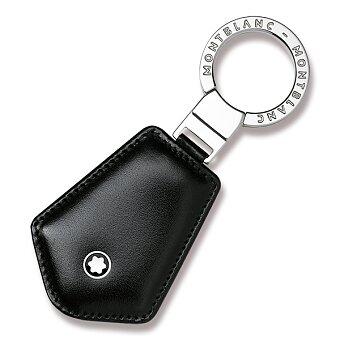 Obrázek produktu Přívěsek na klíče Montblanc Meisterstück