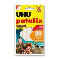 Samolepicí montážní guma UHU Tac Patafix Hotel Transylvánie 3