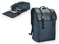 Polyesterový batoh na notebook, výběr barev