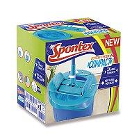 Úklidový set Spontex Express system +Compact