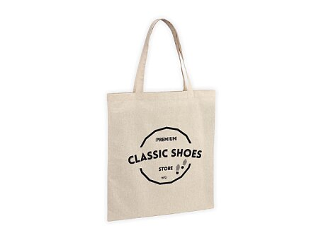 Obrázek produktu Bavlněná nákupní taška, 140 g/m2
