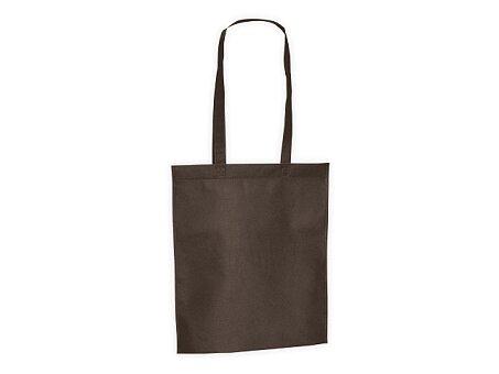 Obrázek produktu CANARY - nákupní taška z netkané textilie, výběr barev