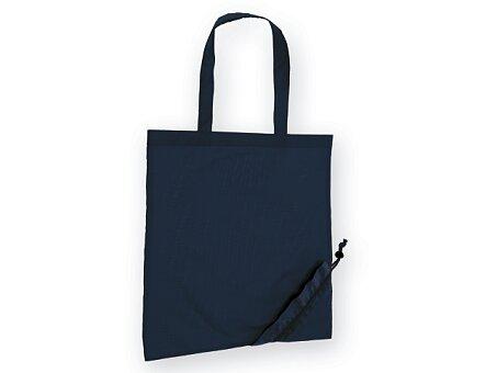 Obrázek produktu WILBY - skládací nákupní taška, výběr barev